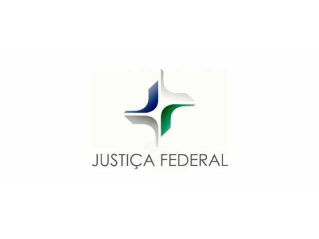 Leilão da Justiça Federal de Santa Maria