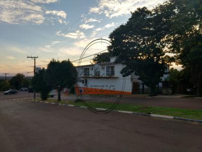 Apartamento no Bairro Cruzeiro