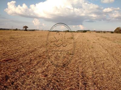 Fração de Terras - 5 hectares